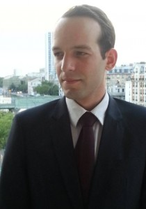 Edouard Atalay